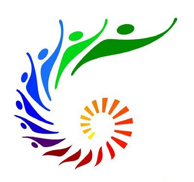 Essay on commonwealth games 2010 in hindi